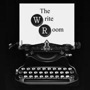 The Write Room LLC | Social Profile