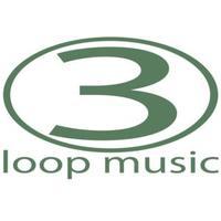 @3LoopMusic