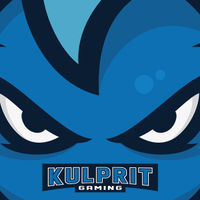 Kulprit | Social Profile