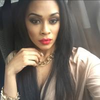 I Nicole | Social Profile