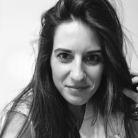 Marcia Prentice | Social Profile
