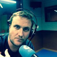 Quique Iglesias | Social Profile
