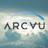 @ArcvuOfficial
