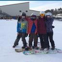 bobo (@00758anthony) Twitter