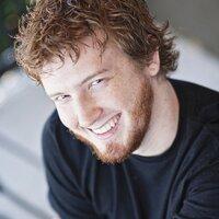 Patrick Daly | Social Profile