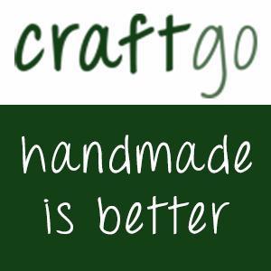 CraftGo.com | Social Profile