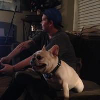 Andrew Moffett | Social Profile