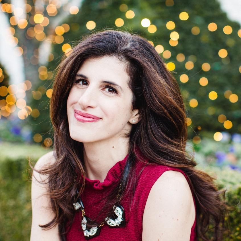Alyssa Hertzig Social Profile