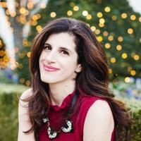 Alyssa Hertzig | Social Profile