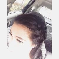 Auliah Puspa M | Social Profile