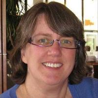 Sue Cook   Social Profile