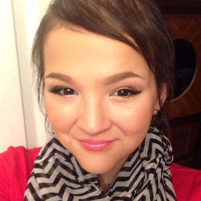Monica Sandoval | Social Profile
