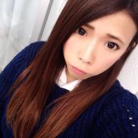 ゆんちゃん   Social Profile