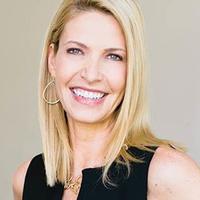Shannon Ryan | Social Profile