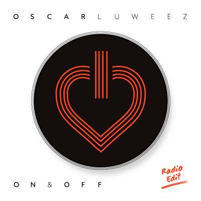 Oscar Luweez | Social Profile