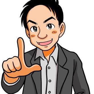 ダウニー澤10月30日トワーズ厚木店 | Social Profile