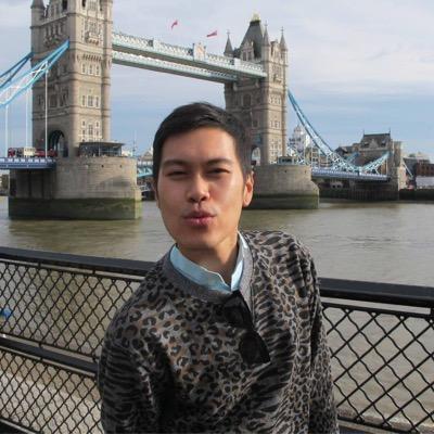 Patinya T. Boonto   Social Profile