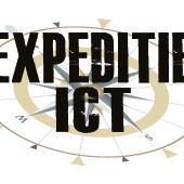 Expeditie_ICT