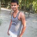 Hanif Ali  (@01929Ali) Twitter