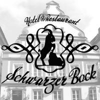 SchwarzerBock