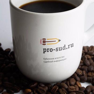 pro-sud.ru (@Kubasi2015)