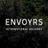 @envoyrs