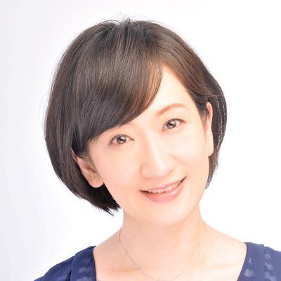 YURIKO 岡村有里子 | Social Profile