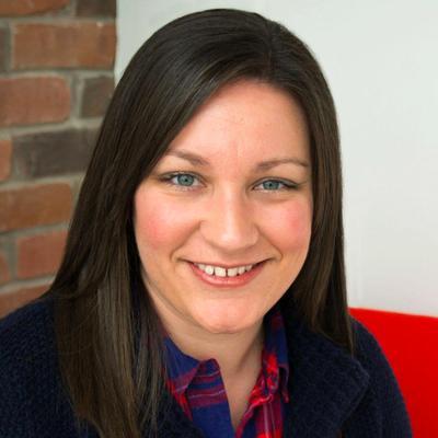 Danielle Webb | Social Profile