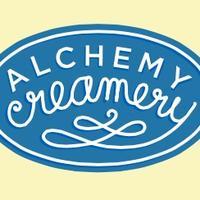 Alchemy Creamery | Social Profile