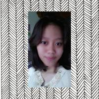 Nindi | Social Profile