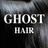 @GhostHair1
