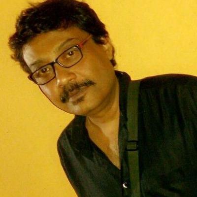 Subrata Sen | Social Profile