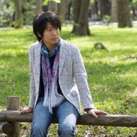 Y.Kimoto | Social Profile