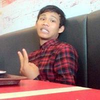 @wawansetiawan   Social Profile