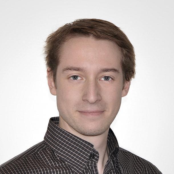 Adam Bičiště