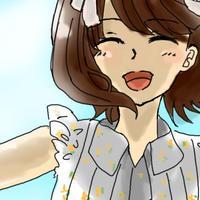 ににゃう | Social Profile