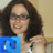 angie_brill profile