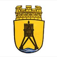 StadtCuxhaven