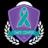 SafeCenterLA profile