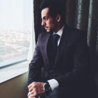 Naif AlOwais | Social Profile