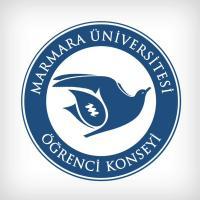 MarmaraKonsey