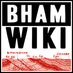 bhamwiki's Twitter Profile Picture