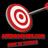 anergosjobs profile