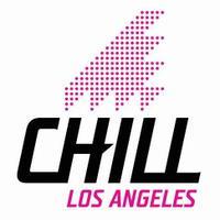 Chill LA | Social Profile