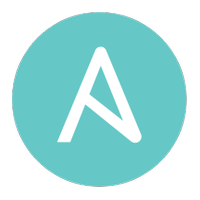 ansible_berlin