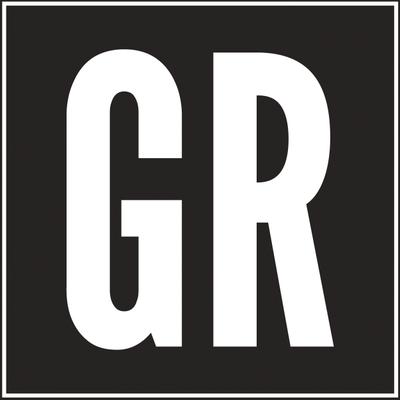 Gadget Review | Social Profile