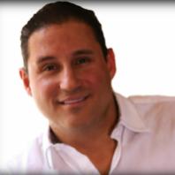 Paul Zikopoulos | Social Profile