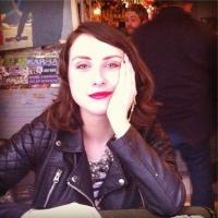 Emma Keaveney | Social Profile