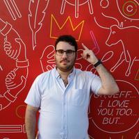 Phil Birnbaum | Social Profile