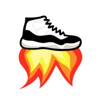 @SneakerBlazed